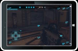 Запускаем Android игры на ПК - на полной скорости!